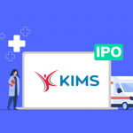 How to Check KIMS IPO Allotment Status