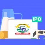 How to Check Dodla IPO Allotment Status