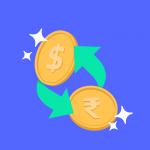Factors Influencing Foreign Exchange Rates?