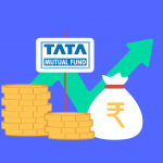 Tata Mutual Fund launches Tata Floating Rate Fund NFO