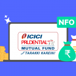 ICICI MF Launches ICICI Prudential Flexicap Fund NFO