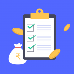 Checklist for Loan Applications in India