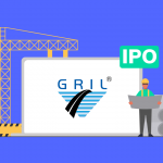How to Check GR Infraprojects IPO Allotment Status