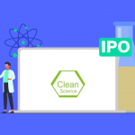 How to Check Clean Science IPO Allotment Status