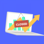 What Happens If Stockbroker Shuts Down?