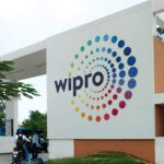 Wipro Quarterly Results: Net Profit Up 9%