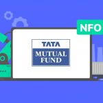 Tata Mutual Fund Launches Tata Business Cycle Fund