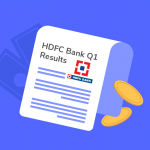 HDFC Bank Quarterly Results: Net Profit Up 16.6% to Rs 7,729.64 Crores