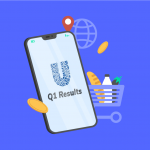 Hindustan Unilever Quarterly Results