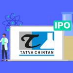 How to Check Tatva Chintan IPO Allotment Status