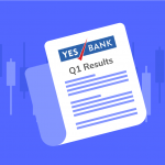 Yes Bank Quarterly Results: Net Profit Soars 355% to ₹207 Cr