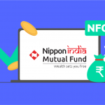 Nippon India MF Launches Flexi Cap Fund NFO
