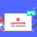 How to Check Glenmark Life Sciences IPO Allotment Status