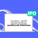 How to Check Rolex Rings IPO Allotment Status