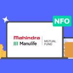 Mahindra Manulife Launches Flexi Cap Yojana NFO