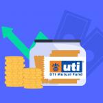 UTI AMC Launches UTI Focused Equity Fund