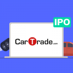 How to Check Car Trade IPO Allotment Status