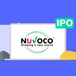 How to Check Nuvoco Vistas IPO Allotment Status
