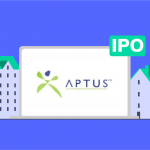 How to Check Aptus Value Housing Finance IPO Allotment Status