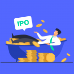 How to Apply for an IPO Under HNI Category?