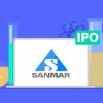 How to Check Chemplast Sanmar IPO Allotment Status