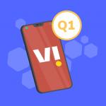 Vodafone Idea Q1 Results FY22