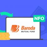 Baroda MF Launches Baroda Business Cycle Fund