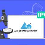 How To Check Ami Organics IPO Allotment Status