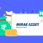 Mirae Asset Launches Mirae Asset S&P 500 Top 50 ETF Fund of Fund