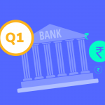 Banking Sector Quarterly Results