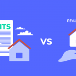 REIT vs Physical Real Estate: Which is a Better Investment