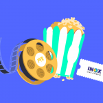 PVR and Inox Shares Rally with Theatres Likely to Open Across States