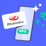 Mahindra Manulife Launches Mahindra Manulife Asia Pacific REITs FOF: NFO Closes on October 12