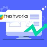 Freshworks IPO