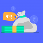 All You Need to Know About Deposit Insurance for Fixed Deposit