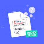 ICICI Prudential MF launches Nasdaq 100 Index Fund