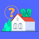 Plan to buy a house? Here are a few tips to save for down payment