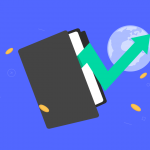 How to Take Your Portfolio Global