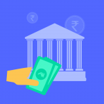 What is an Investment Bank and How Does it Work?