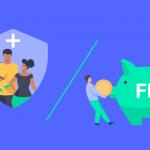 FD vs Life Insurance Plans