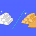 Gold vs Silver: Which is Better as an Investment?