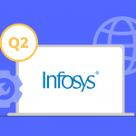 Infosys Quarterly Results Q2 FY22