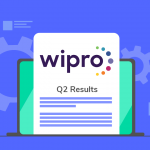 Wipro Quarterly Results Q2 FY22