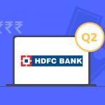 HDFC Bank Q2: A Strong Show, Net Profit Up 17.5%