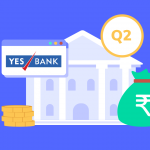 Yes Bank Q2 Results FY22