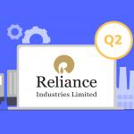 Reliance Industries Quarterly Results Q2 FY22: Profits jumps 43%, Revenue 48%
