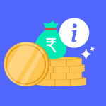 What are the Ways to Buy Gold Coins in India?